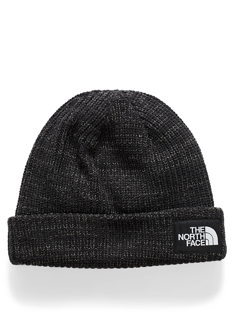 salty-dog-ribbed-tuque