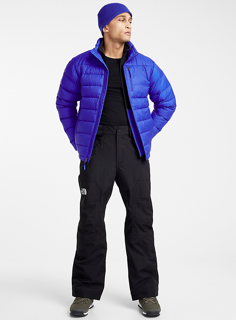 straight-six-snow-pant-br-fitted-style