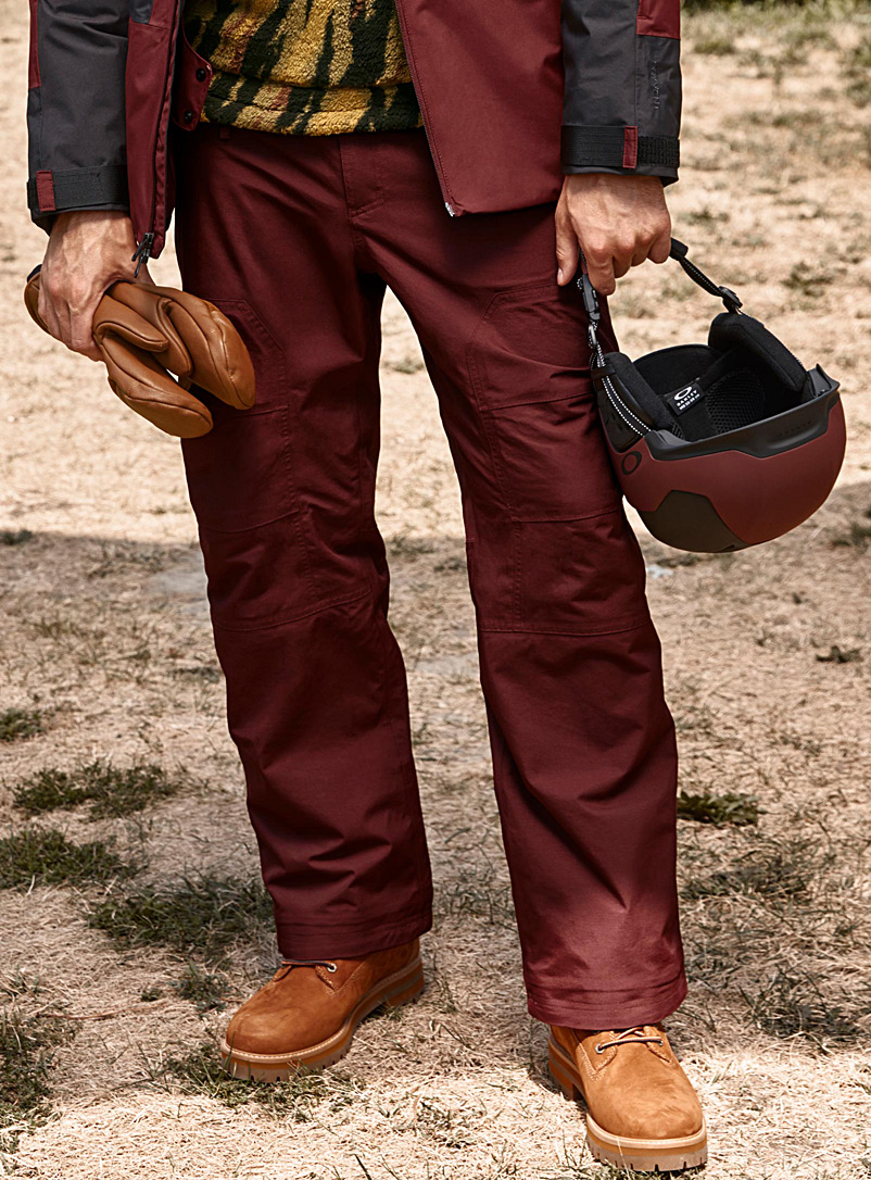 straight-six-pant-br-fitted-style