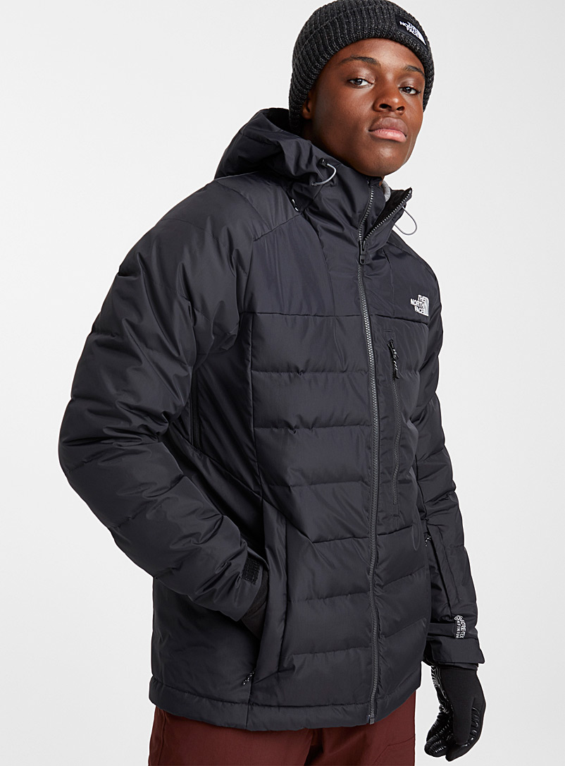corefire-jacket-br-regular-fit