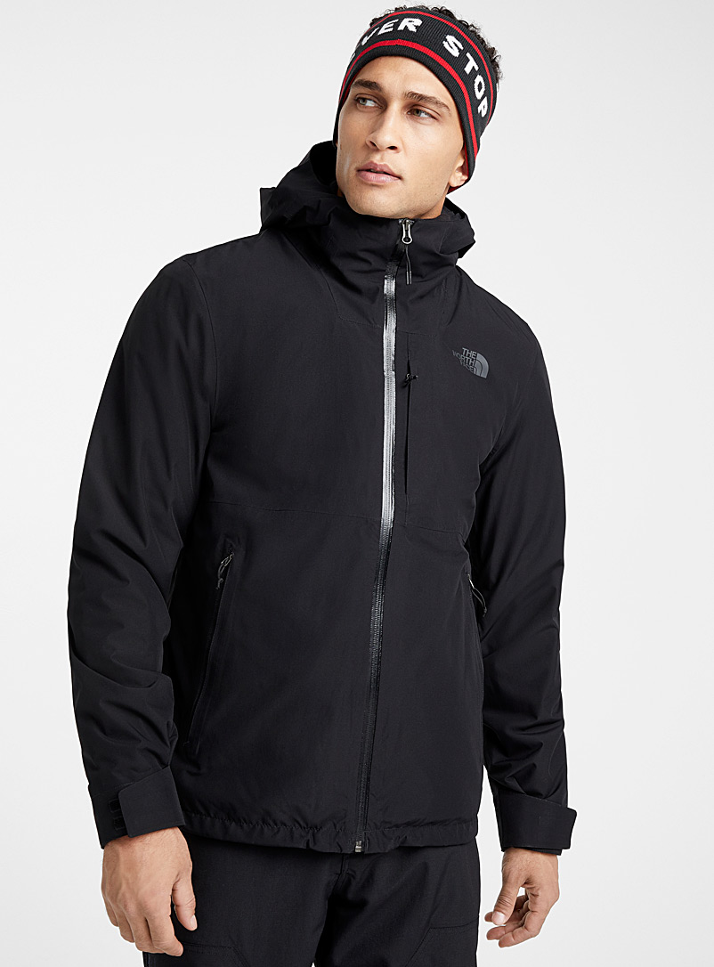 inlux-insulated-jacket-br-relaxed-fit