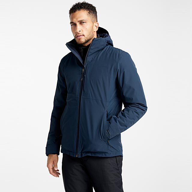 inlux-insulated-jacket-relaxed-fit