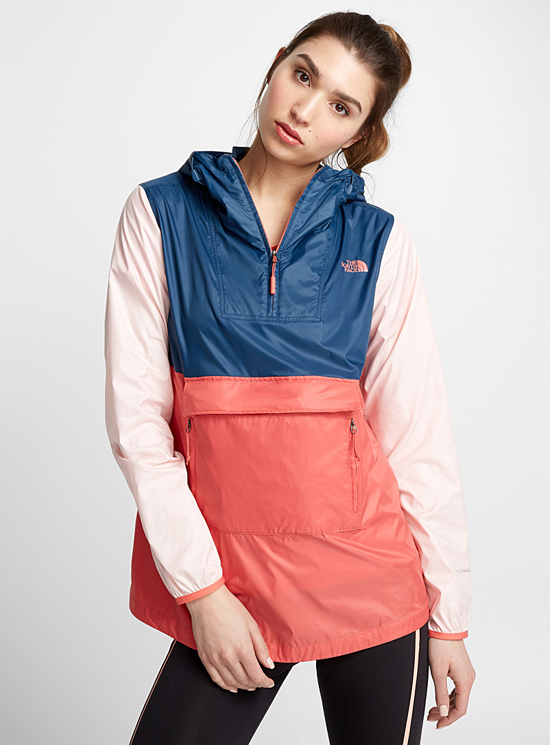 fanorak-urban-windbreaker-jacket