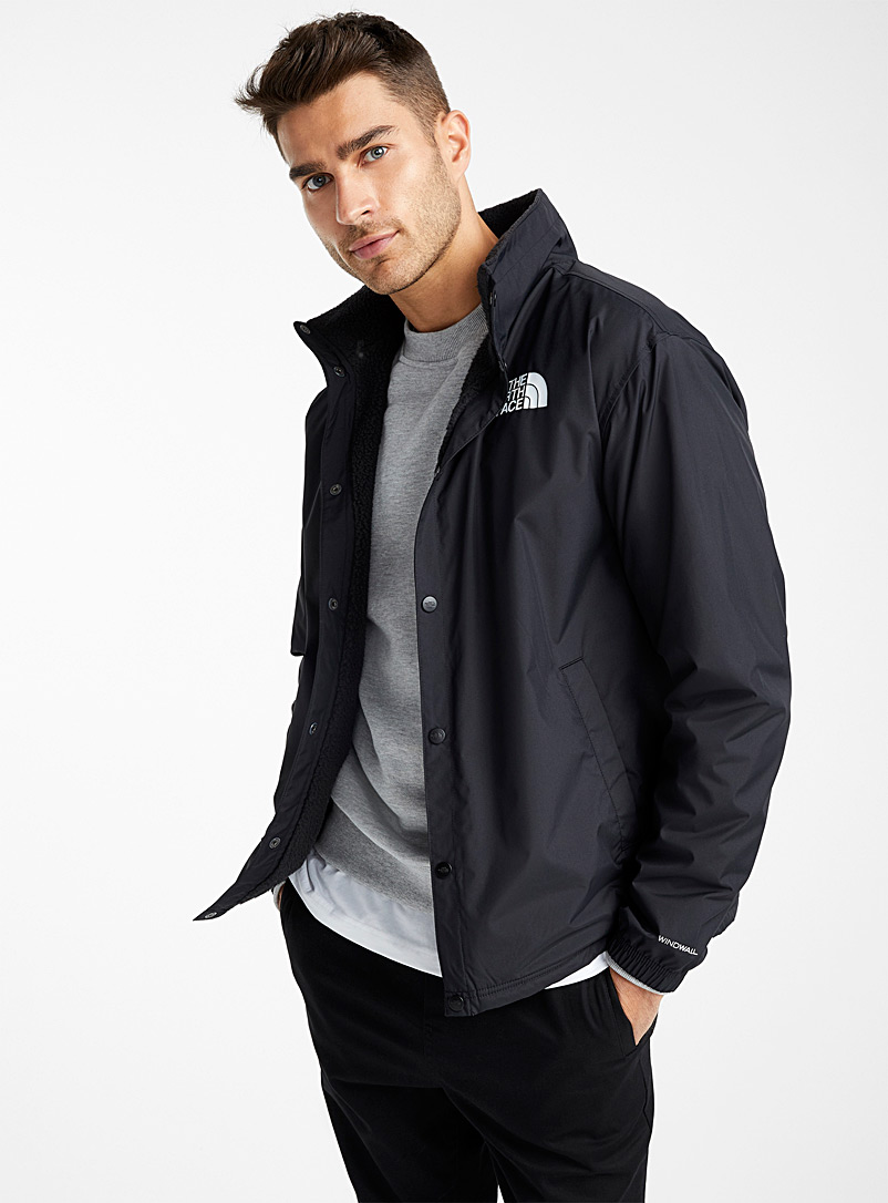 high-neck-lined-coach-jacket