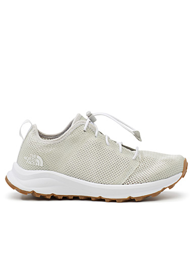 Litewave Flow Lace II sneakers <br>Women