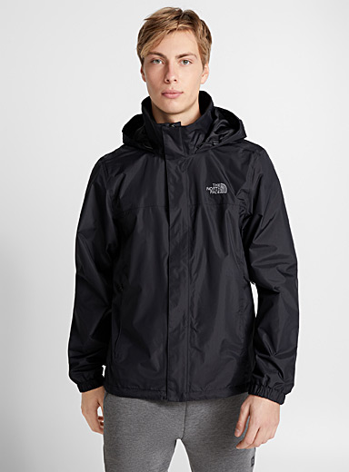 Resolve 2 outdoor jacket