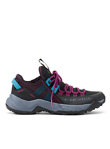 Trail Escape Edge sneakers  Women