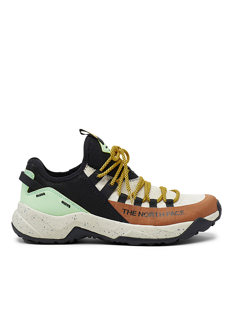 trail-escape-edge-sneakers-br-men