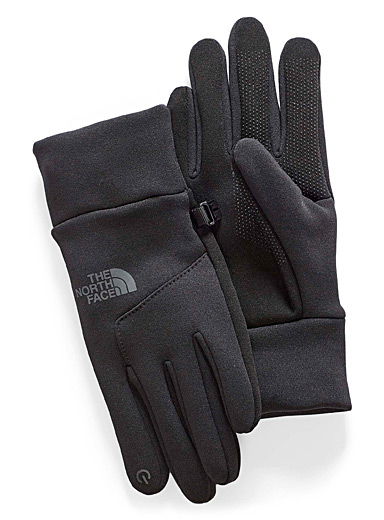 Etip techno gloves
