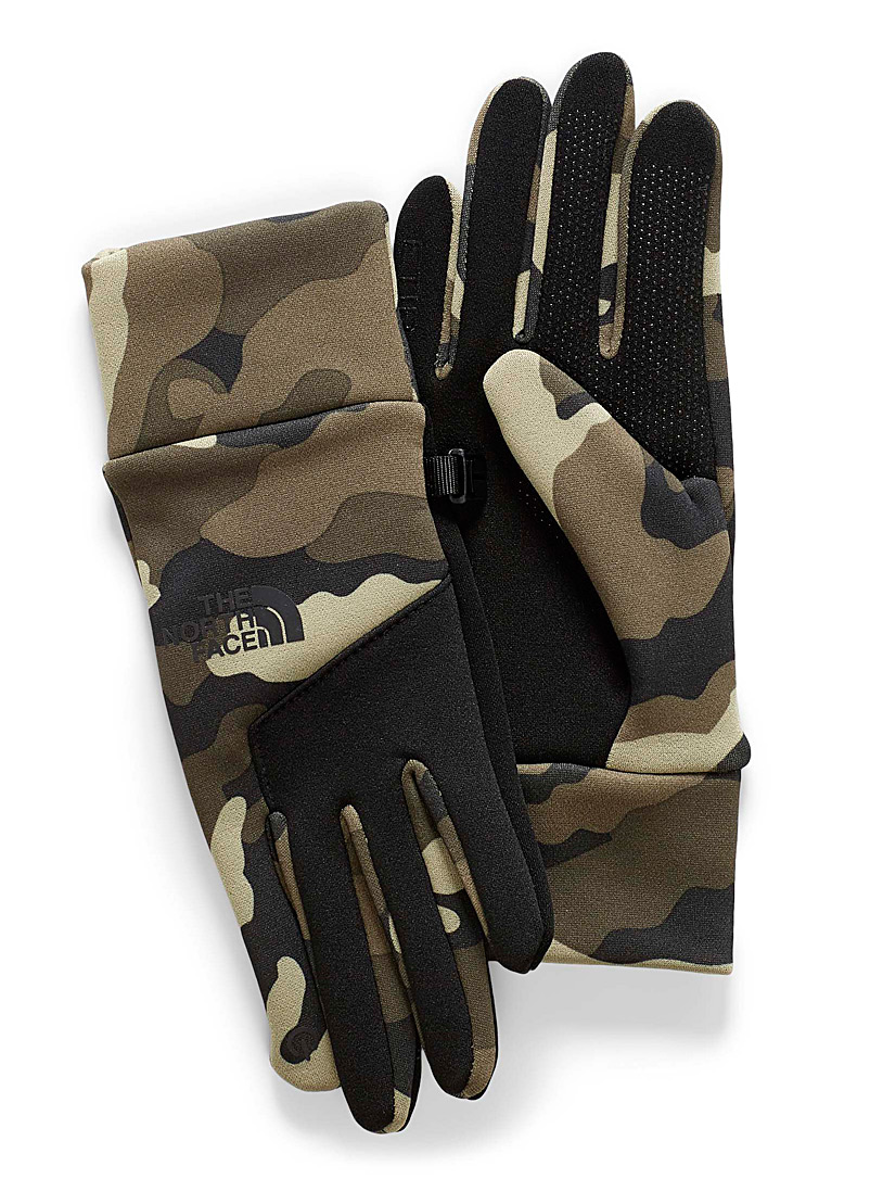 etip-ergonomic-gloves