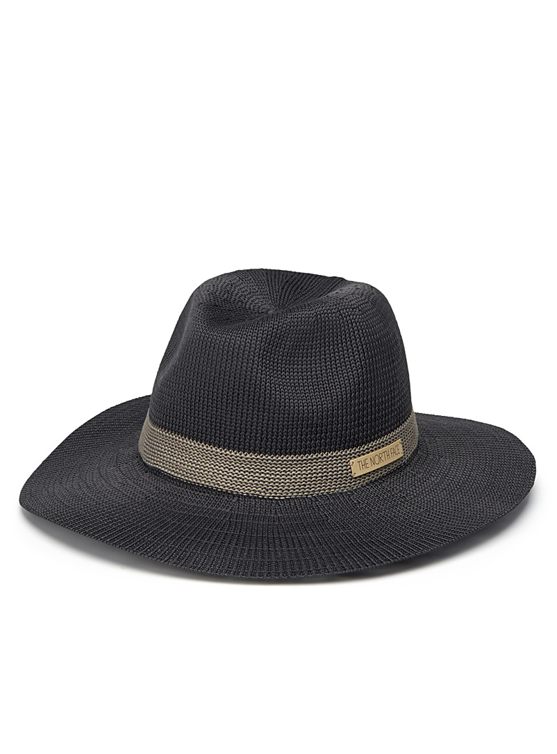 knitted-panama-hat