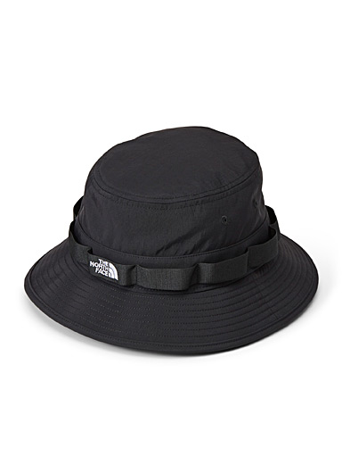 Utility fisherman hat
