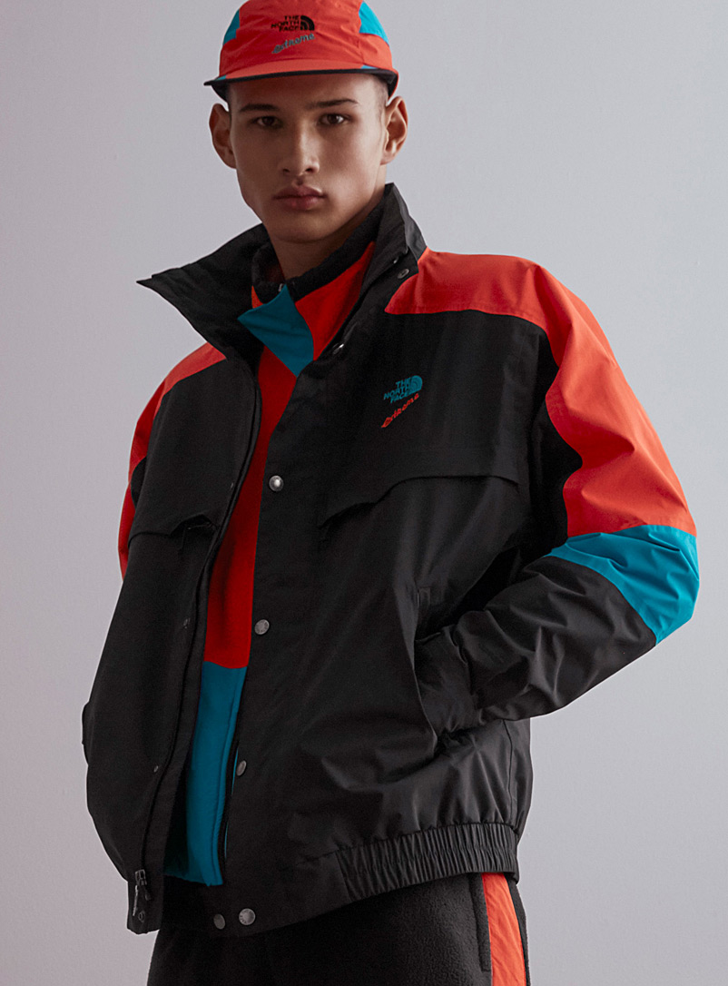extreme-waterproof-jacket