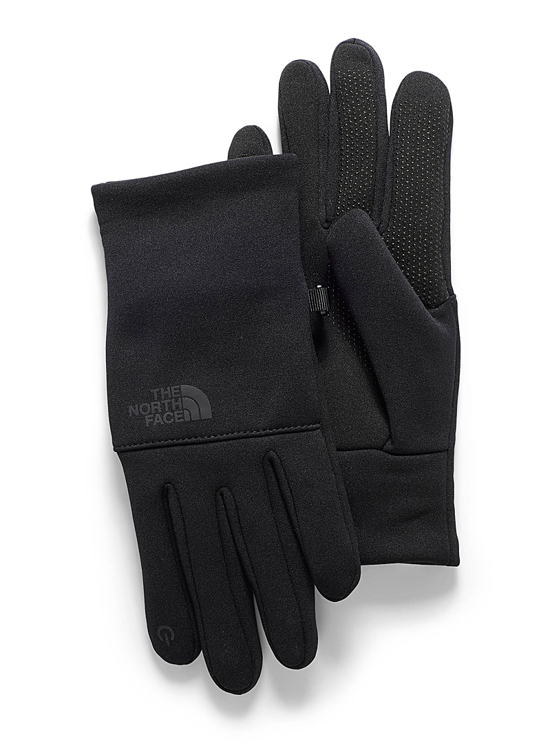 Etip Apex touch sensitive gloves