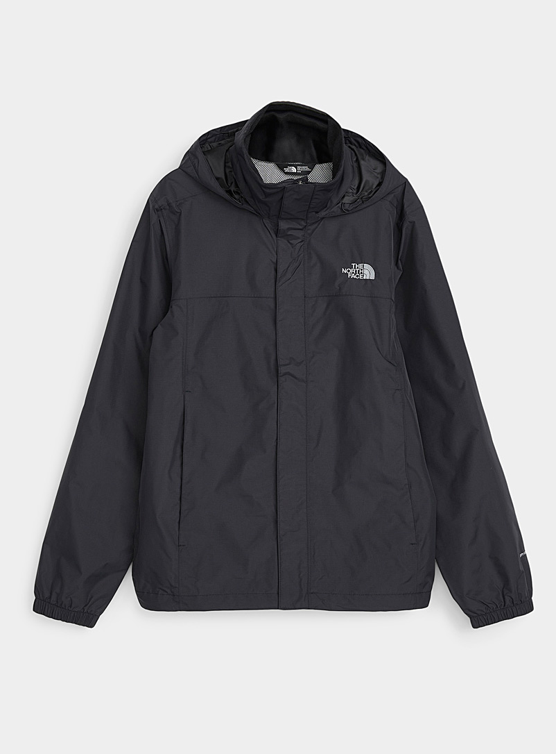 Solid Resolve 2 waterproof jacket