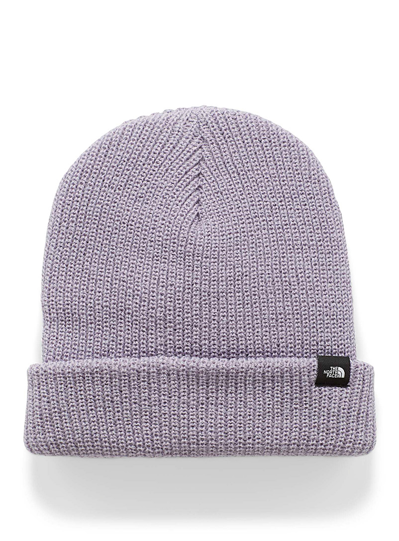 The North Face Lilacs Freebeenie tuque for women