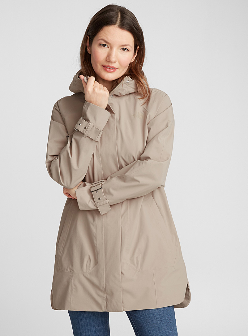 le-trench-impermeable-city-breeze