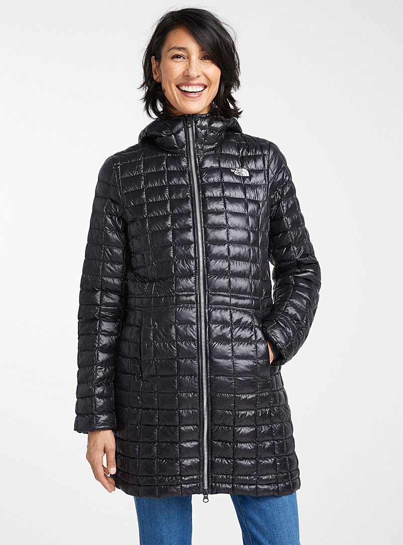 thermoball-quilted-parka