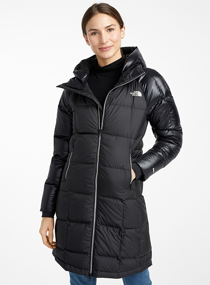acropolis-quilted-down-parka