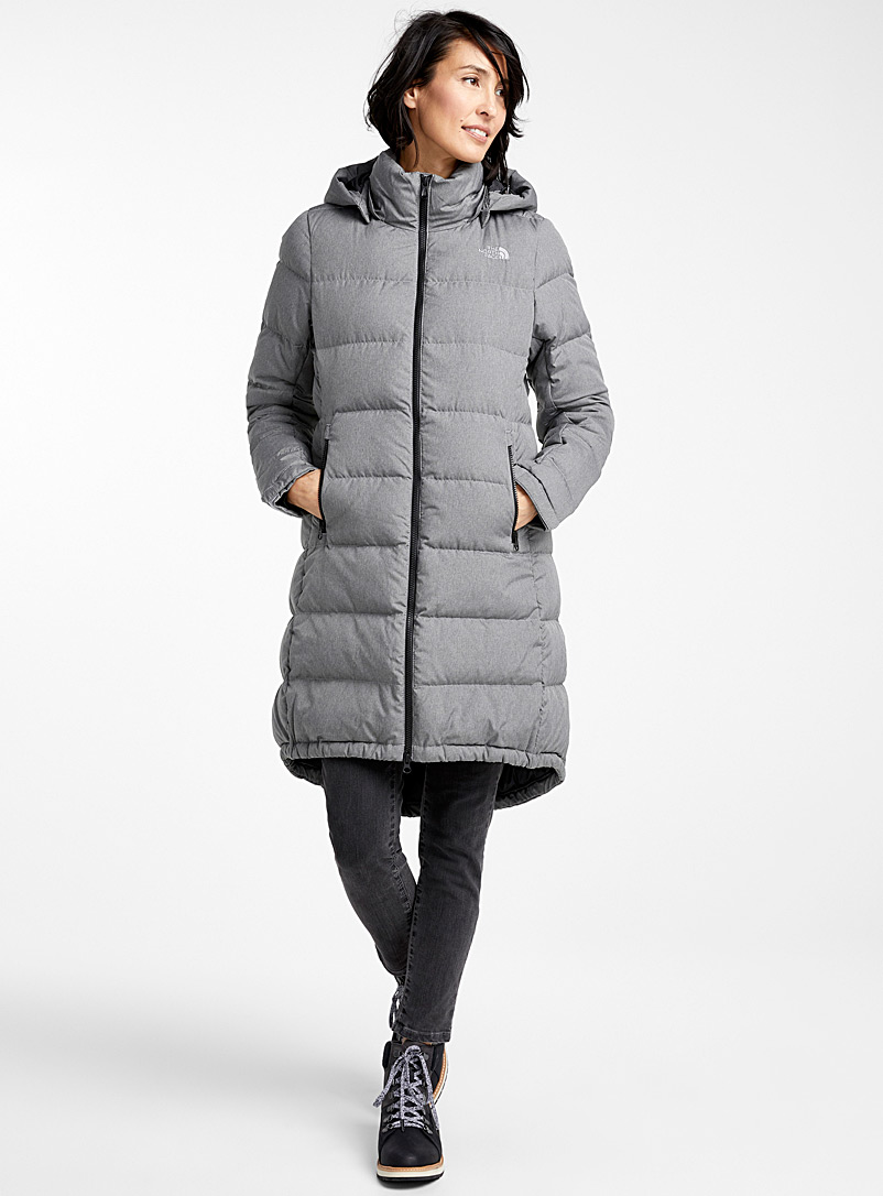 metropolis-quilted-down-parka