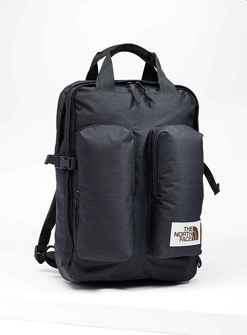 crevasse-solid-backpack