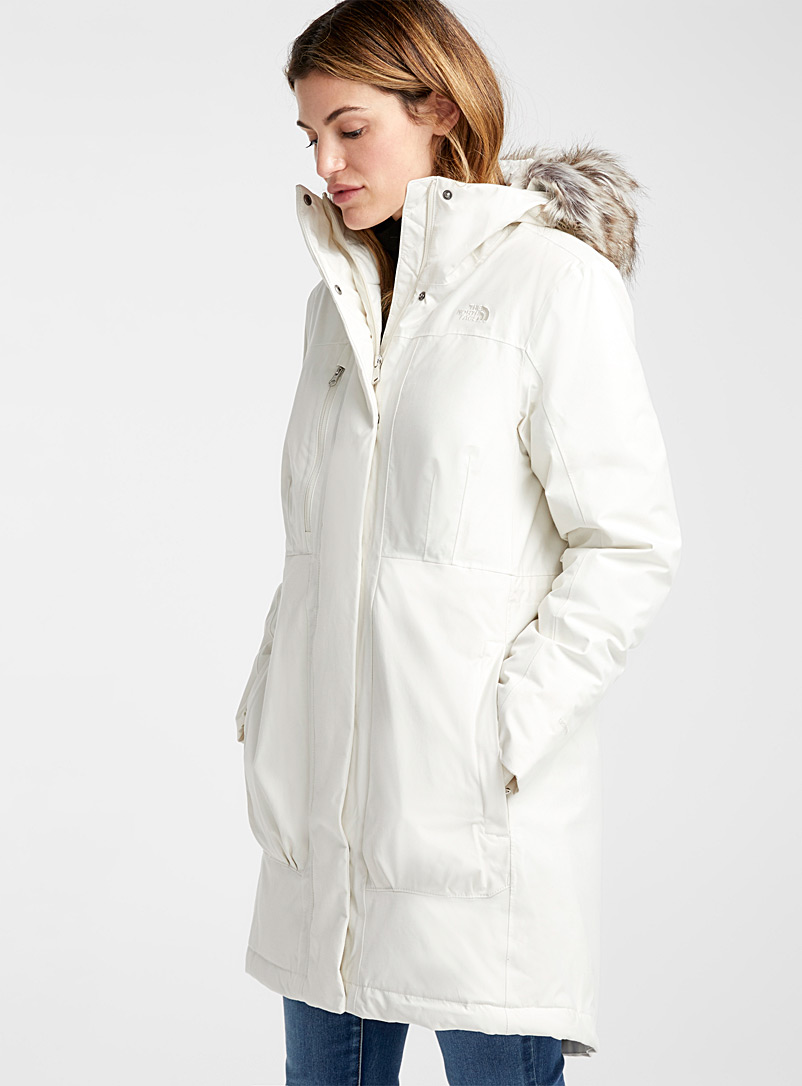 le-parka-duvet-downtown