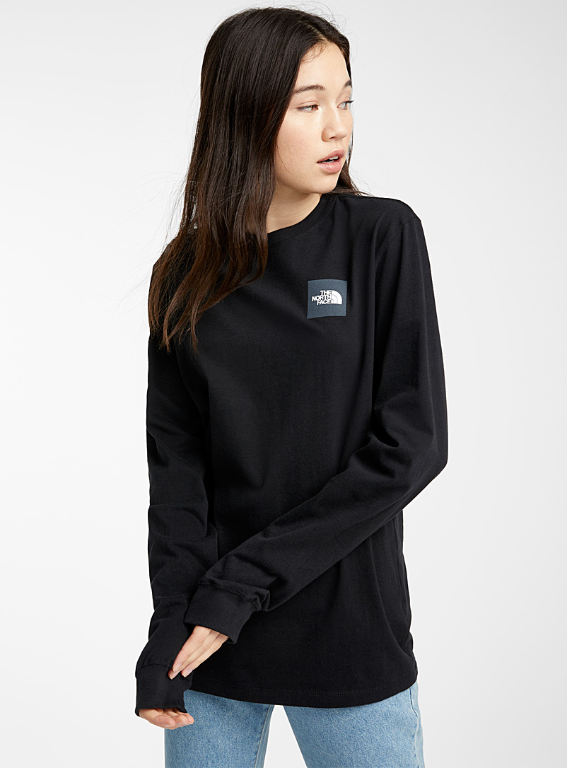 box-long-sleeve-tee
