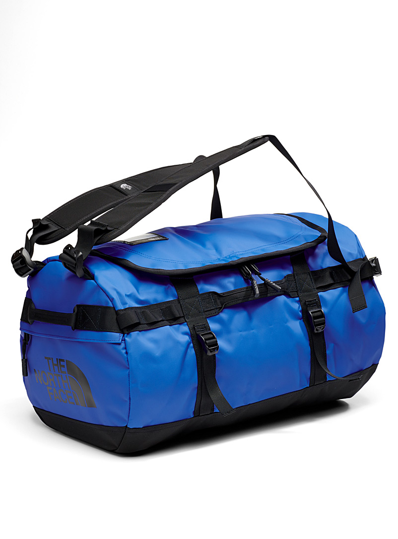 Le sac week-end Base Camp - Sacs Week-end - Bleu