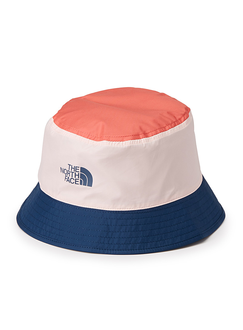 sun-stash-reversible-bucket-hat