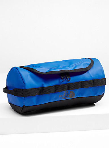 Base Camp travel case