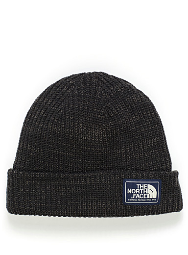 b59d53a6a95 Salty Dog knit tuque