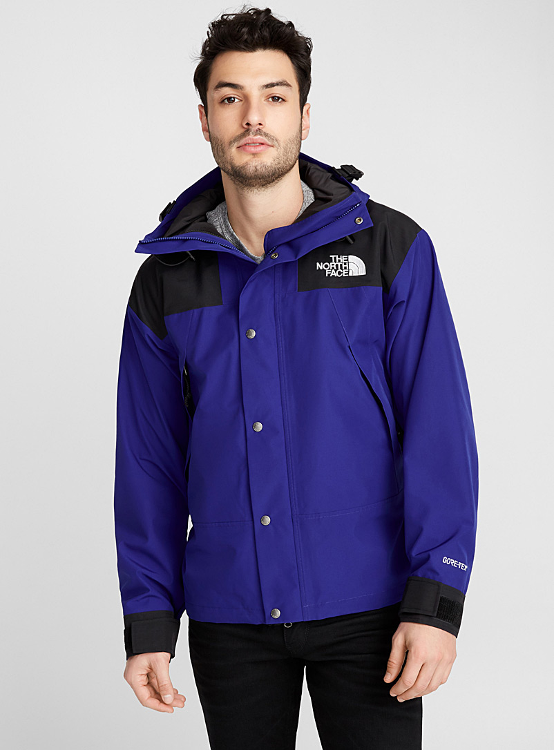aa7e8f0dc098a Shop Men's Raincoats & Windbreakers Online | Simons