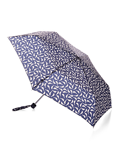 Incognito umbrella