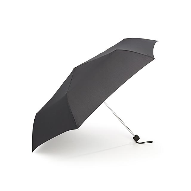 essential-black-umbrella