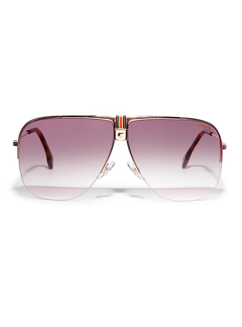 pink-aviator-sunglasses