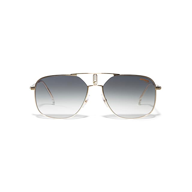 c-aviator-sunglasses