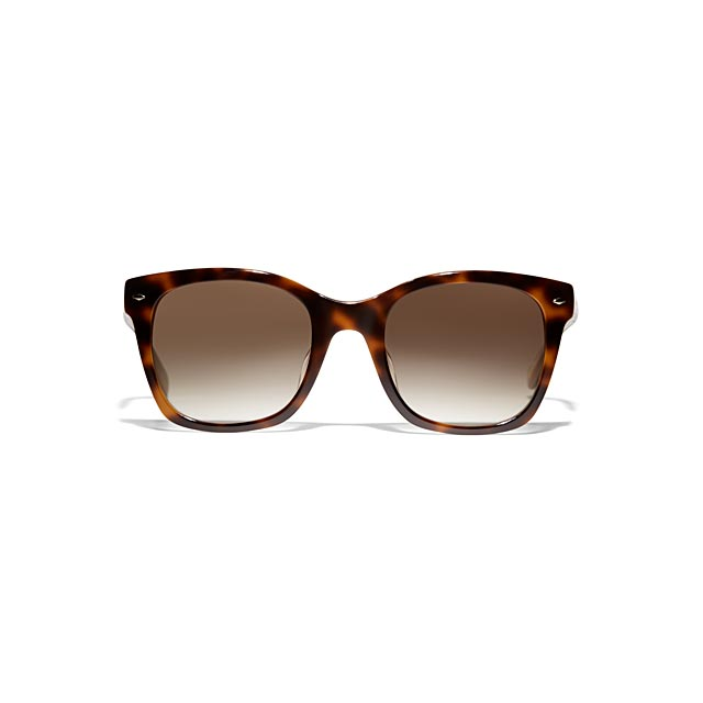 lyndhurt-square-sunglasses