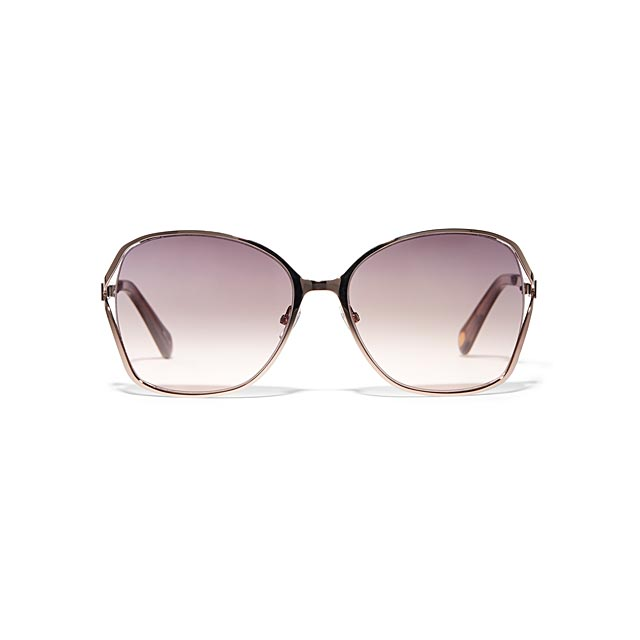 mae-rectangular-sunglasses