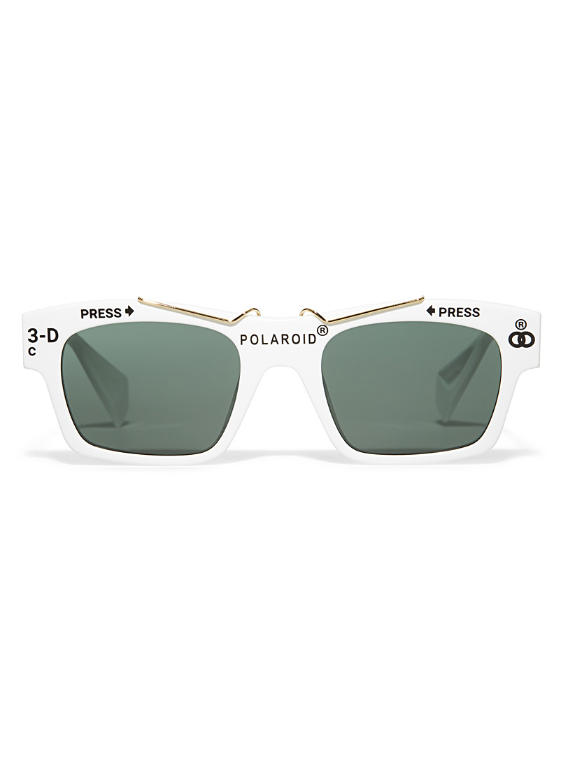 pld-6045-s-x-rectangular-sunglasses