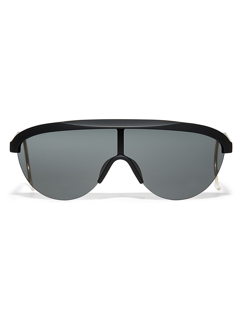 pld-6037-s-retro-sunglasses