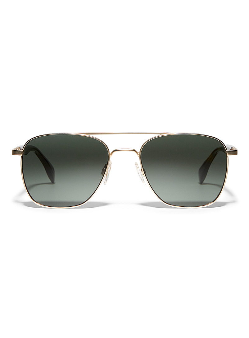 modern-aviator-sunglasses