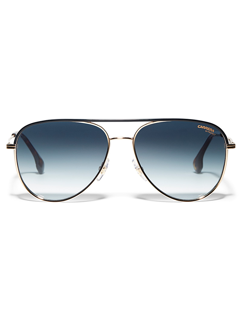 graded-lens-aviator-sunglasses