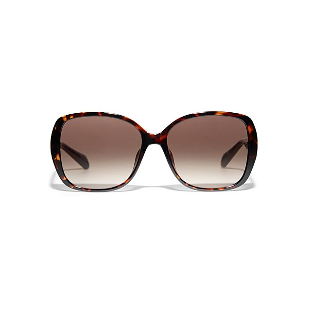 retro-square-sunglasses