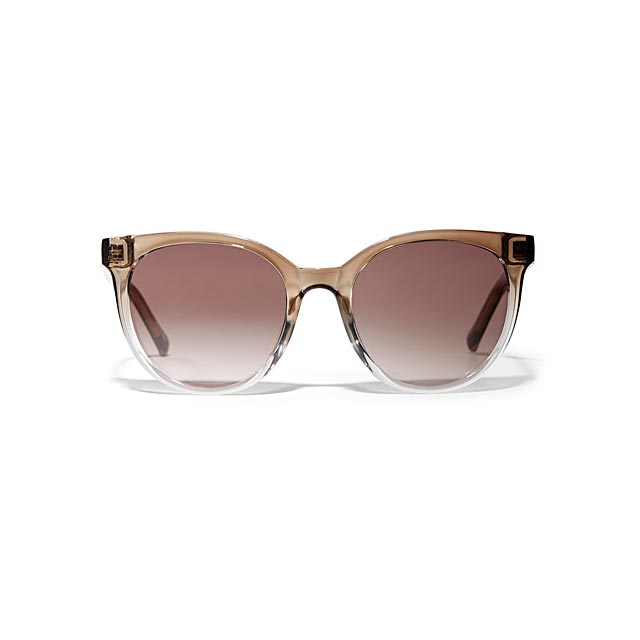 tilly-round-sunglasses