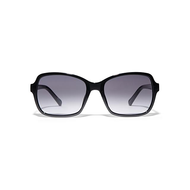 asher-rectangular-sunglasses