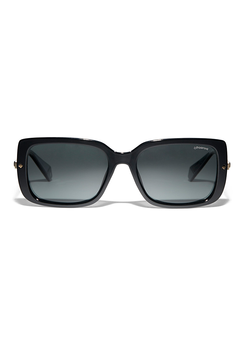 slender-rectangular-sunglasses