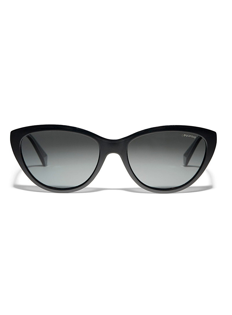 crystal-cat-eye-sunglasses