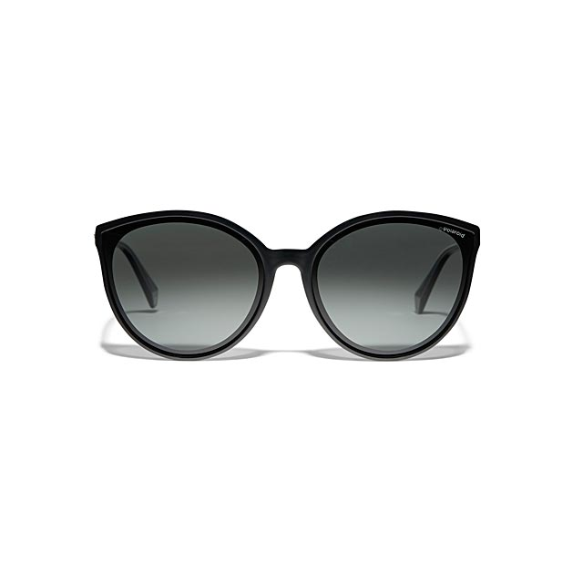 oversized-round-sunglasses