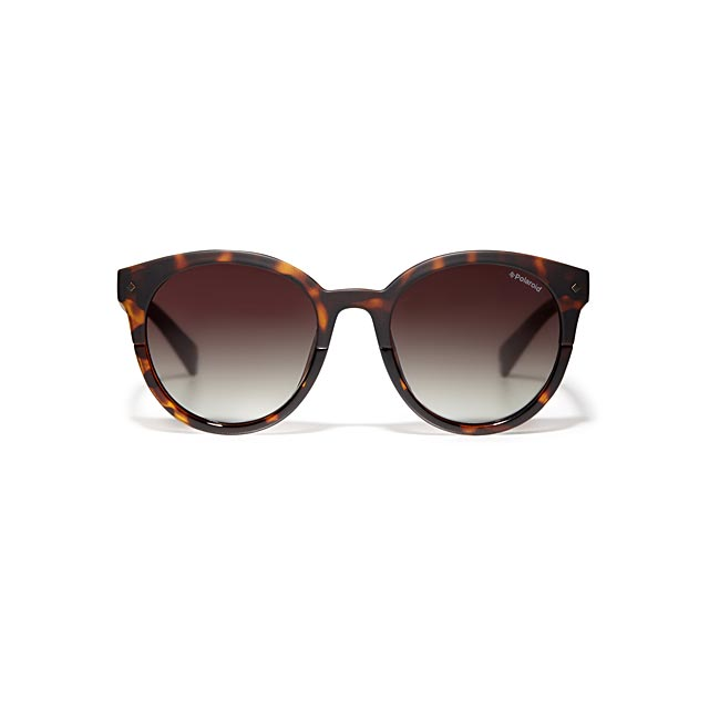6043-s-round-sunglasses