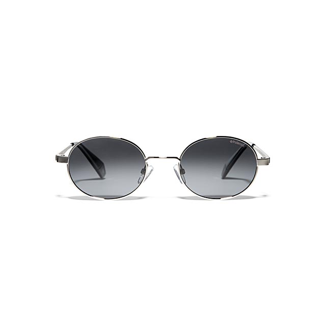 tinted-oval-sunglasses